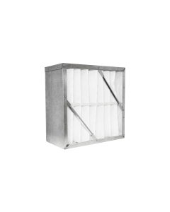 High Efficiency Primary Cell Filters