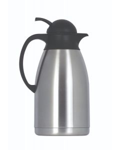 Omega Insulated Beverage Server, 2.0L