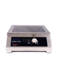 MAX Induction Range, 3500W