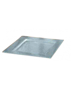 Spring USA buffet solutions glass plate