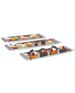 Display Trays for XC3254, set of 3