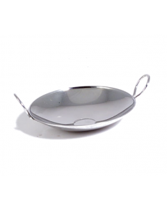 Mini Wok, (Set of 4)