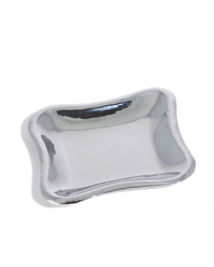 Square Tray, (Set of 12)