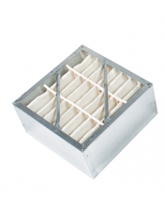 Primary Cell Filter