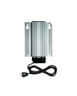 Electric Heating Unit 110V, 600W, U.S.