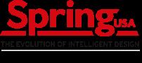 Spring USA logo
