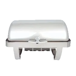 Spring USA NSF certified buffet servers