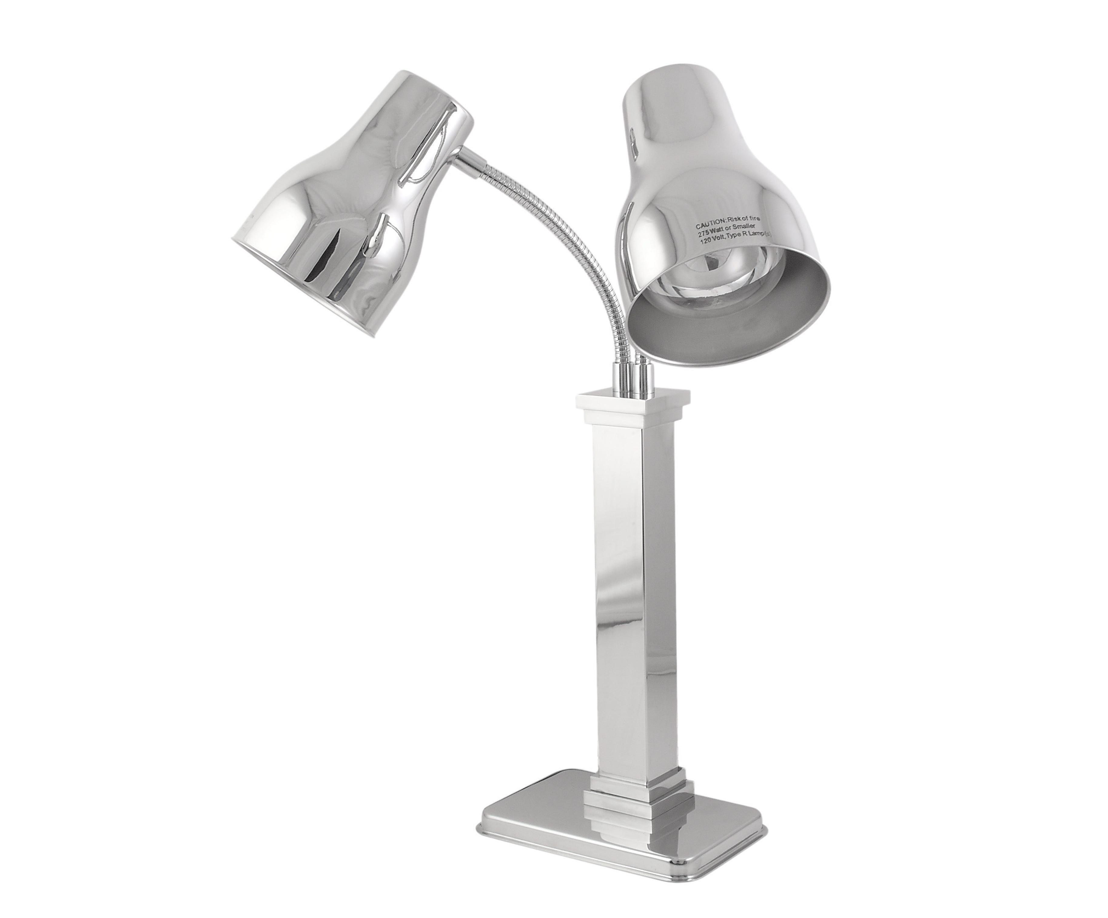 heat lamp thumbnail
